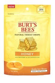 FREE After Rebate Burt's Bees
