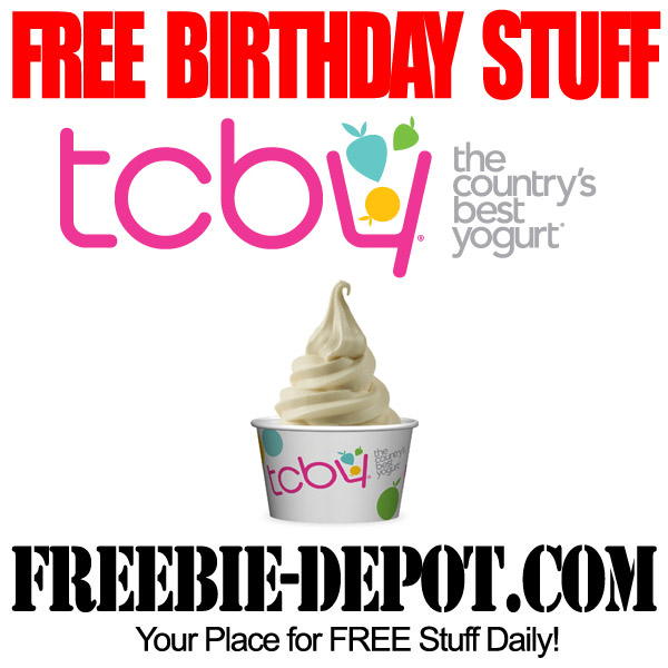 Free-BDay-Frozen-Yogurt