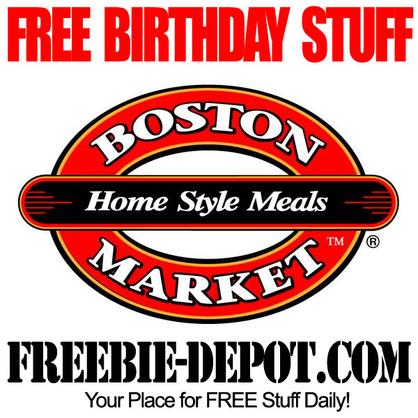 Free-Birthday-Boston-market