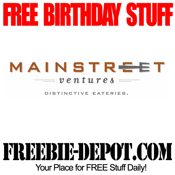 Free-Birthday-Meal-and-Dessert