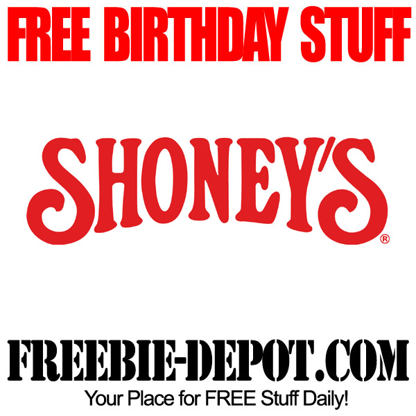 Free-Birthday-Shoneys