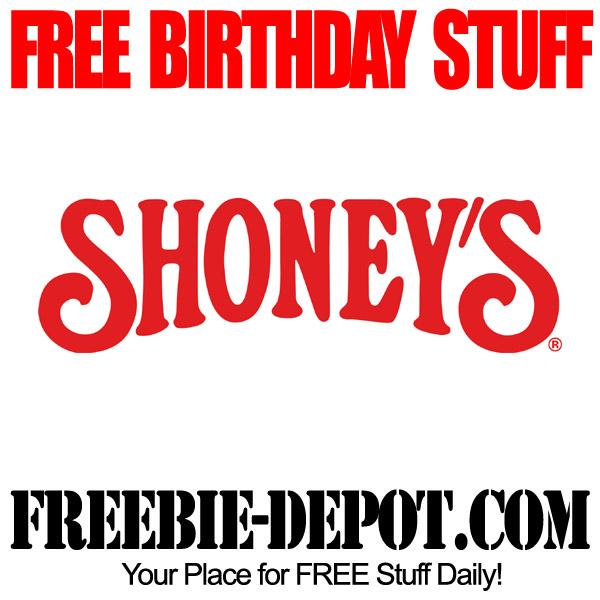 Free-Birthday-Shoneys