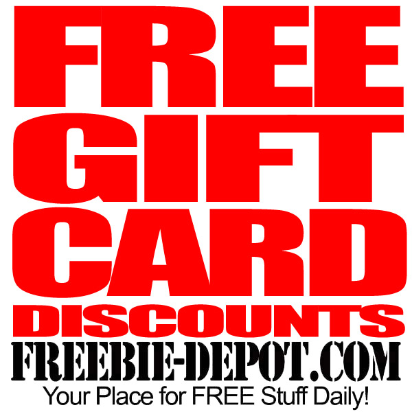 Free-Gift-Card-Discount