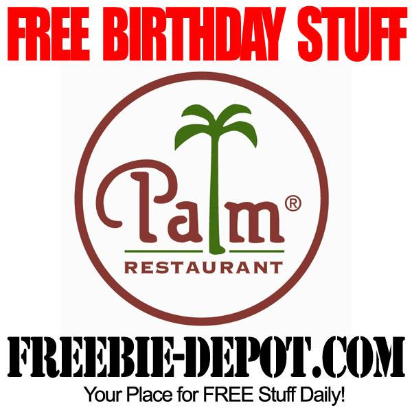 Free-Birthday-3-Pound-Lobster
