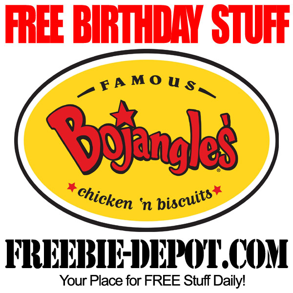 Free-Birthday-Biscuit