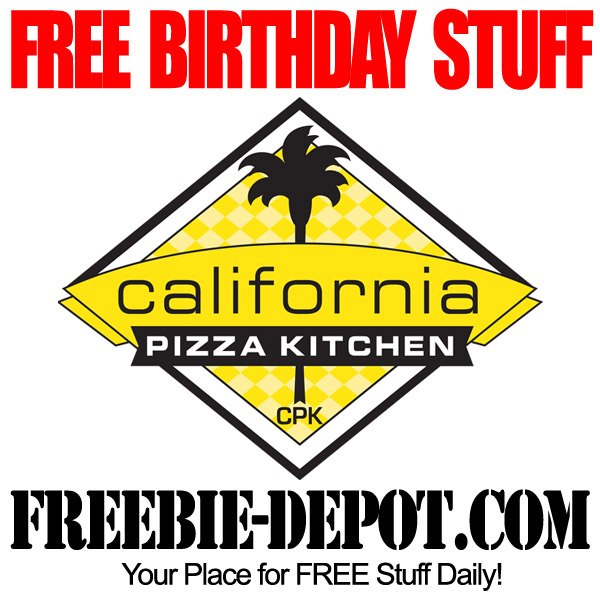 Free-Birthday-CPK