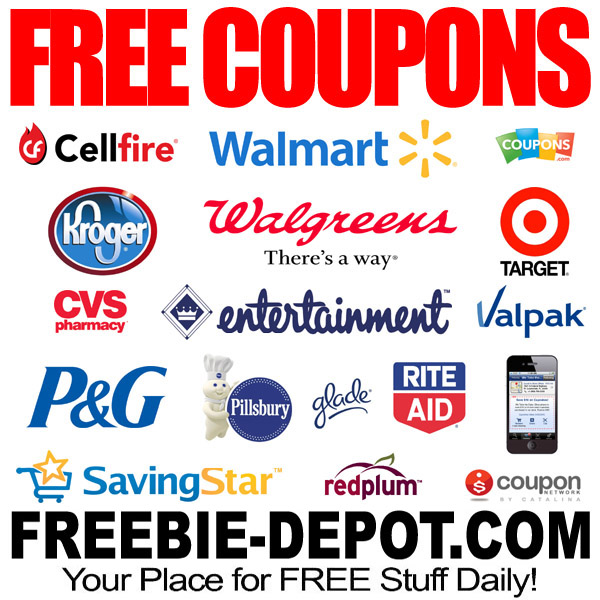 free coupons free grocery coupons free local coupons free printable coupons