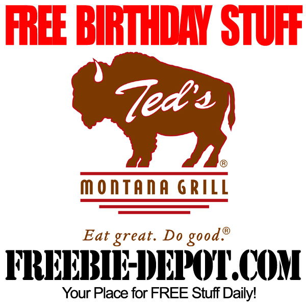 Free-Birthday-Teds-Montana-Grill