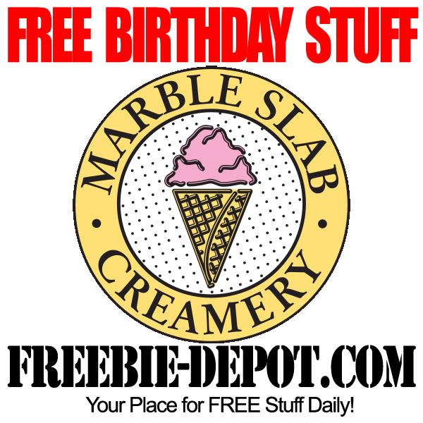 Free-Birthday-Waffle-Ice-Cream