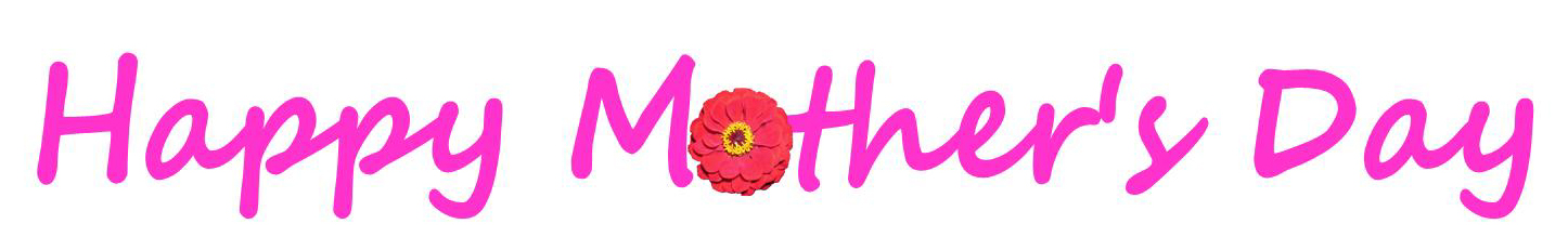 FREE Mother's Day Stuff 2012