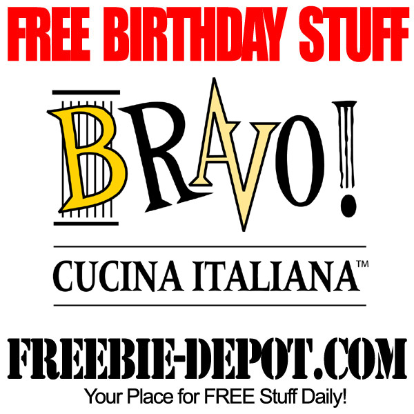 Free-Birthday-Italian-Meal