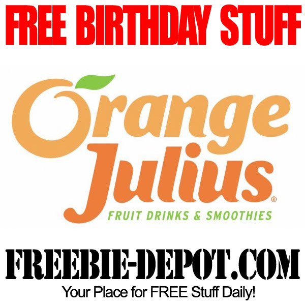 Free-Birthday-Orange-Julius