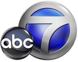 Freebie Depot Featured on KABC-TV 7 Los Angeles