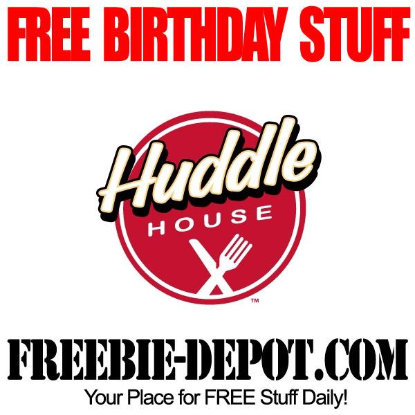 Free-Birthday-Strawberry-Shortcake
