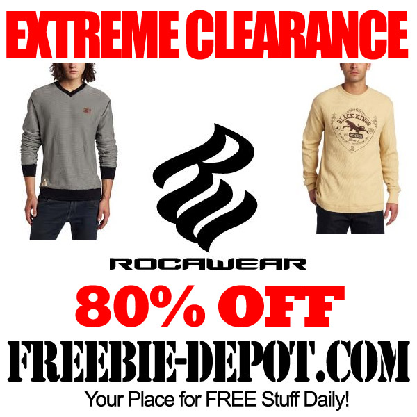 EXTREME CLEARANCE – Young Men's Shirts 80% OFF