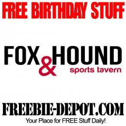 Free-Birthday-Fox