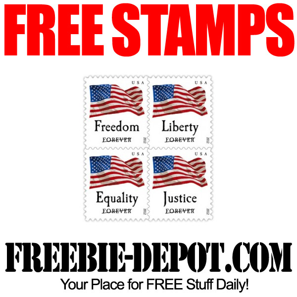 Promo code for stamps com / Spotify coupon code free