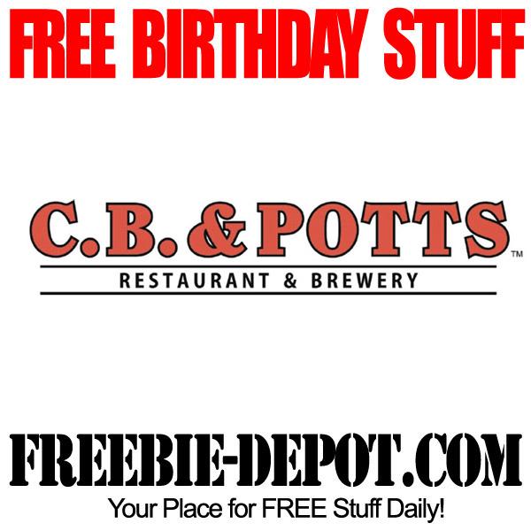 Free Birthday Mud Pies