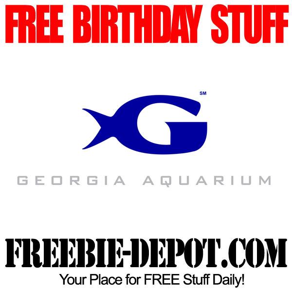 Free-Birthday-GA