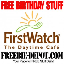Free-Birthday-Breakfast-1st