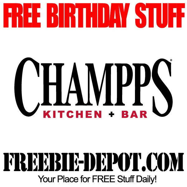 Free-Birthday-Champps-Kitchen
