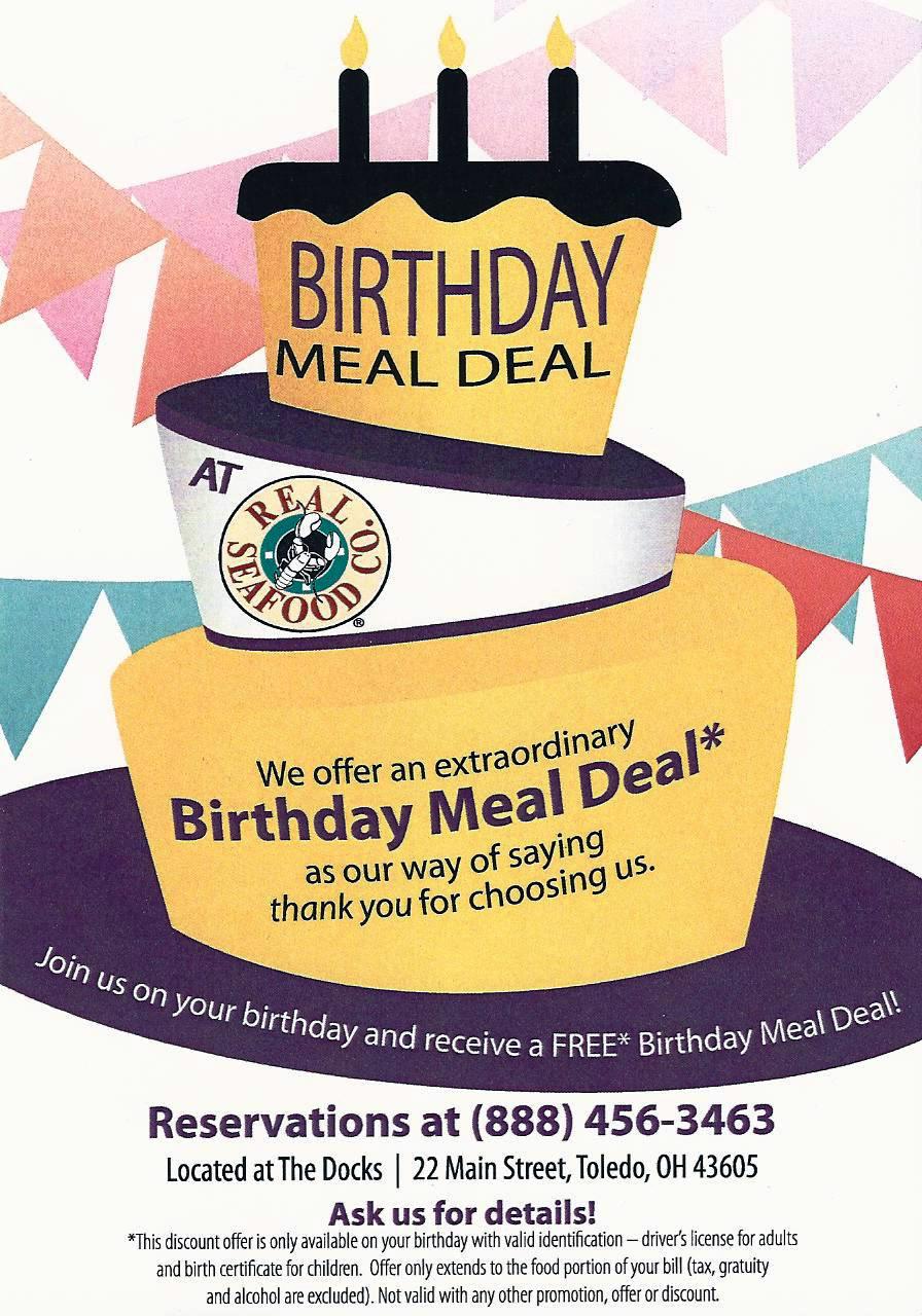 Free-Birthday-RSC