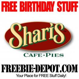 Free-Birthday-Sharis-Pie