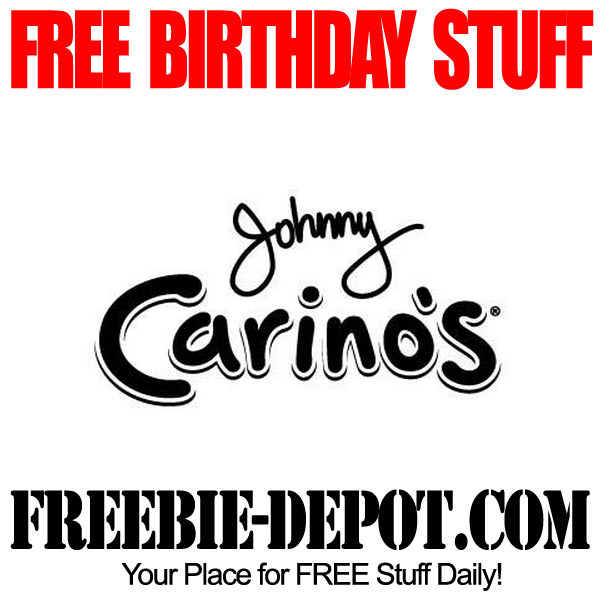 Free-Birthday-Johnny-Carinos