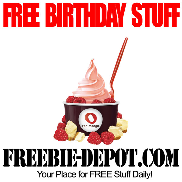 Free-Birthday-Red-Mango