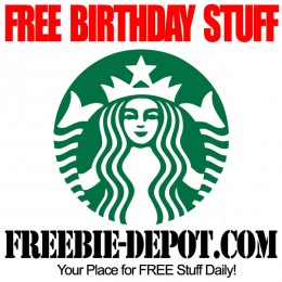 Free-Birthday-Starbucks-2015