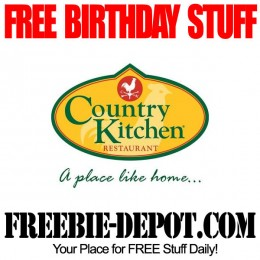 Free-Birthday-Country-Kitchen