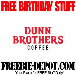 Free-Birthday-Dunn