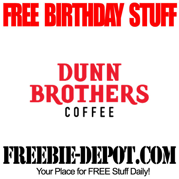 Free-Birthday-Dunn