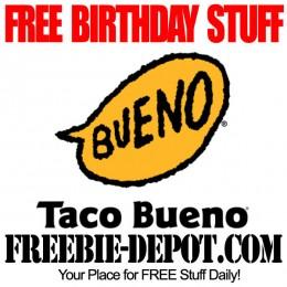 Free-Birthday-Taco-Bueno-2