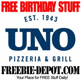 Free-Birthday-UNO-Pizzeria