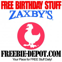 Free-Birthday-Zaxby