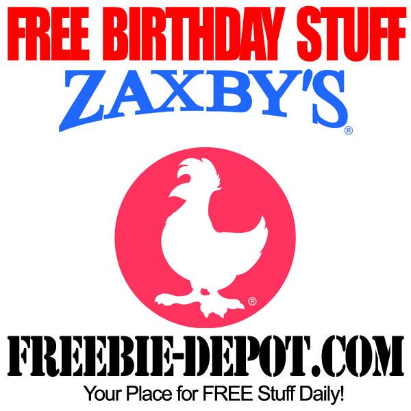 Free-Birthday-Zaxby