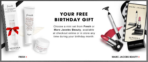 Free-Sephora-BDay-Banner