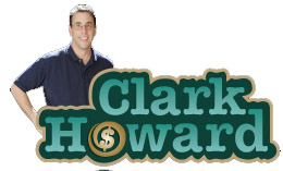 Clark Howard features Freebie Depot