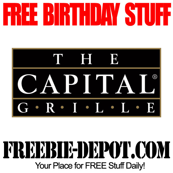 Free-Birthday-Capital-Grille