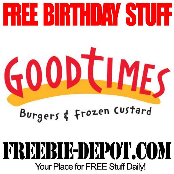 Free-Birthday-Goodtimes