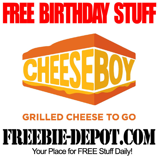 Free-Birthday-Grilled-Cheese