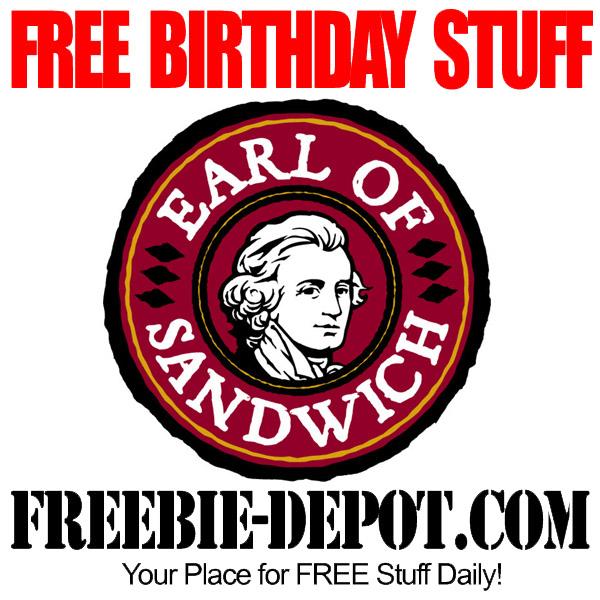 Free-Birthday-Sandwich-Earl