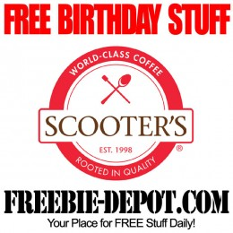 Free-Birthday-Scooters