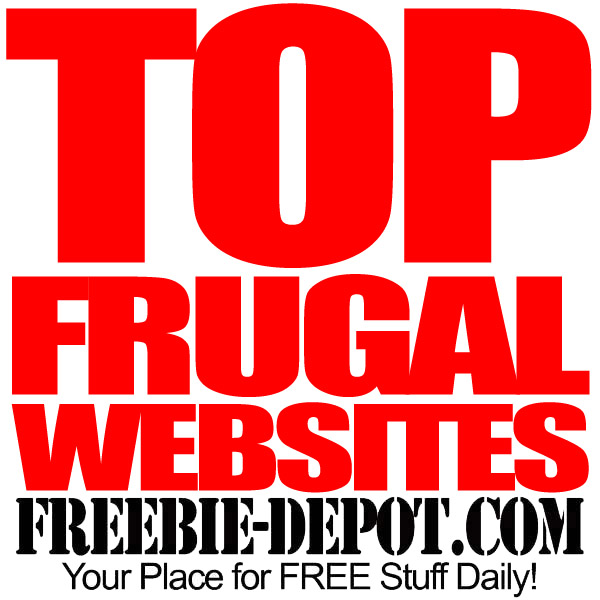 Free Stuff - Frugal Websites