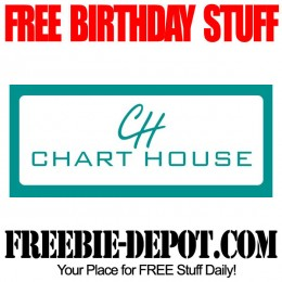 Free-Birthday-ChartHouse