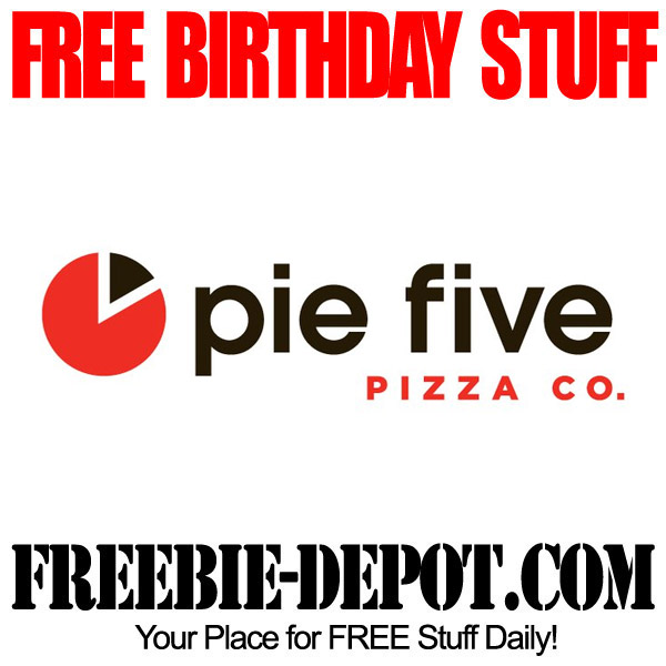 Free-Birthday-Pie-5