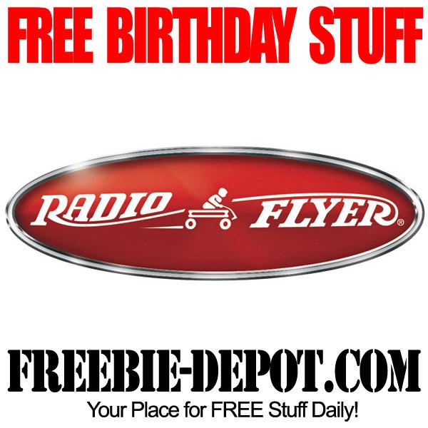 Free-Birthday-Radio-Flyer