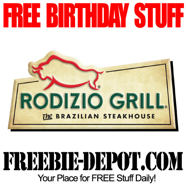 Free-Birthday-Brazilian-Steak