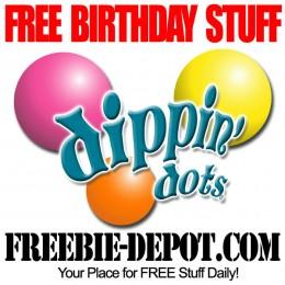 Free-Birthday-DippinDots